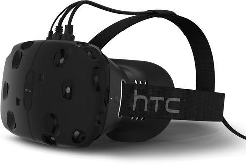 Bushnell tror VR kan bli stort, men tror også at opplevelsene vil være langt kortere enn vanlige dataspill.