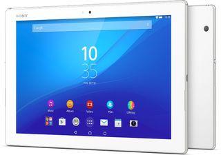 xperia-z4-tablet-white-1240x840-a7a058bde195b25335d67df53833f28e-jpg.