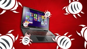 Lenovo installerte skadevare på maskinene sine, nå har de rensket opp og lover bedring.