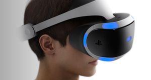 Snart blir PlayStation VR trolig mye bedre