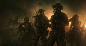 Wasteland 2 kjem til Xbox One