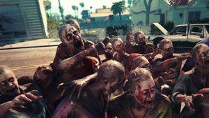 Dead Island 2 har forsvunnet fra Steam