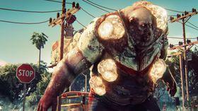 Dead Island 2 er borte.