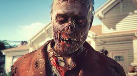 Dead Island 2 ligger nå i hendene til Sumo Digital.