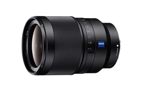 One Zeiss fits all?