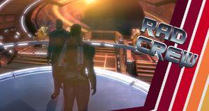 Spillene som hentet inspirasjon fra Star Trek