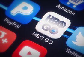 I motsetning til HBO Go blir HBO Now en selvstendig strømmetjeneste.