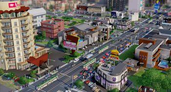 EA stenger det legendariske studioet bak SimCity og The Sims