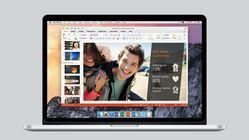 Lyst på Office 2016 til Mac-en?
