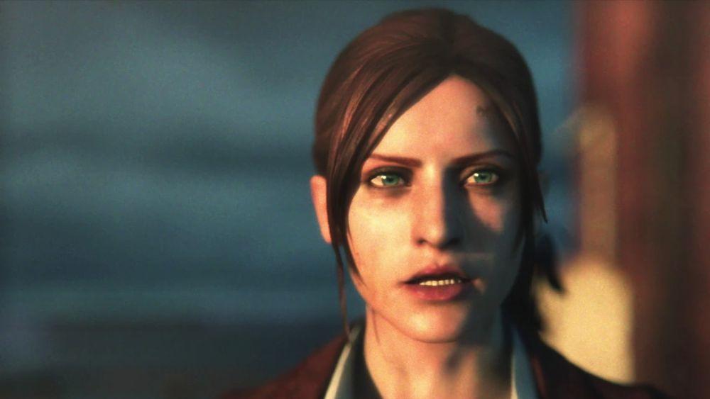 FØRSTEINNTRYKK: Resident Evil våkner fra de døde