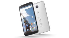Nexus 6 fikk en 6 tommer stor skjerm. At en eventuell «Nexus 7» får samme karakteristikk er heller usannsynlig.