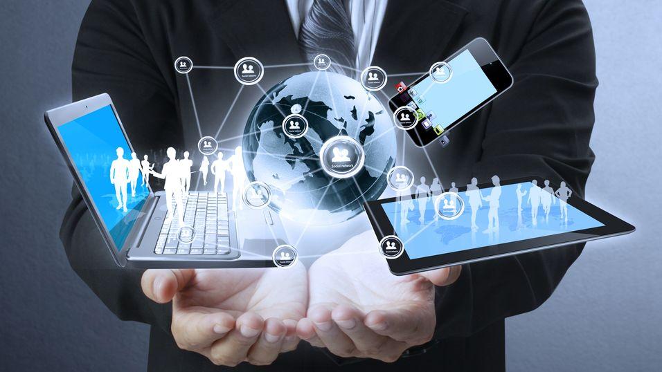 NetCom lanserer gigantisk 4G-pakke