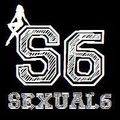 SEXUAL6