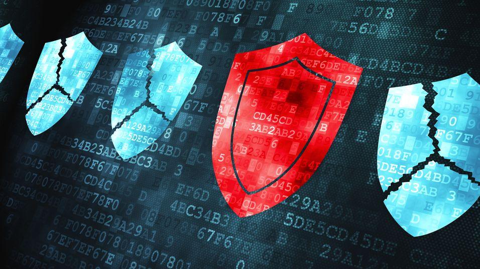 Microsoft tetter Freak-sikkerhetshull
