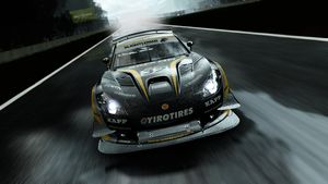 project-cars-annoucement-screenshot-1-14