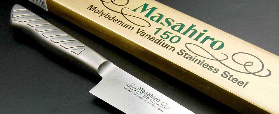 Skal kåre neste Masahiro-kokk