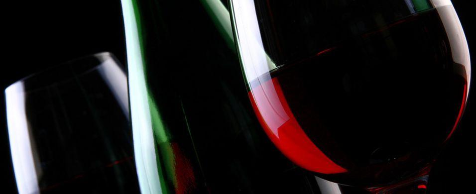 Årets ferskeste vin er her