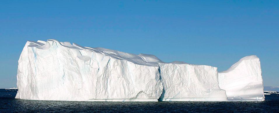 Finaleheatet i Arktisk Kokk 2013 er klart
