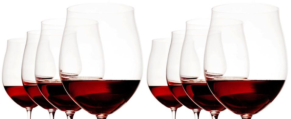 Vinkurs 11. september - Burgunds elegante viner