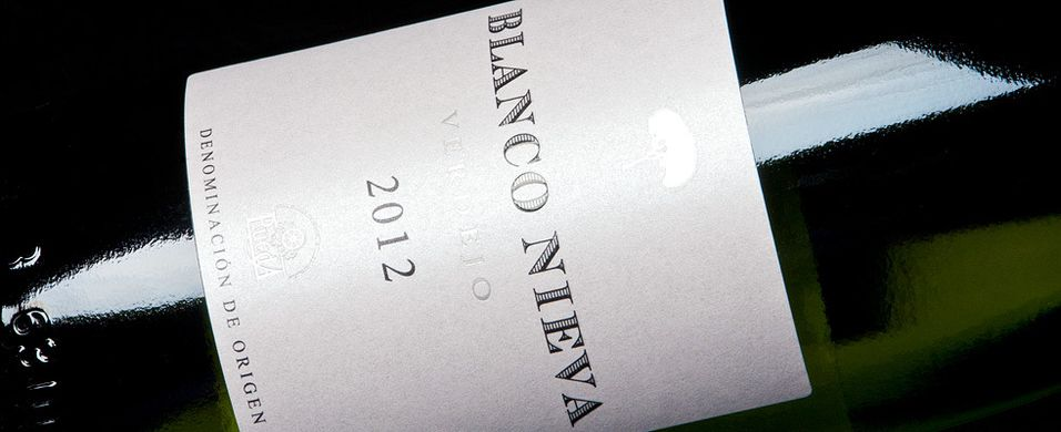 Smaksrik og rimelig hvitvin