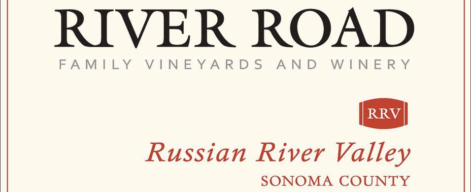 Innfører ny vinlov i Sonoma