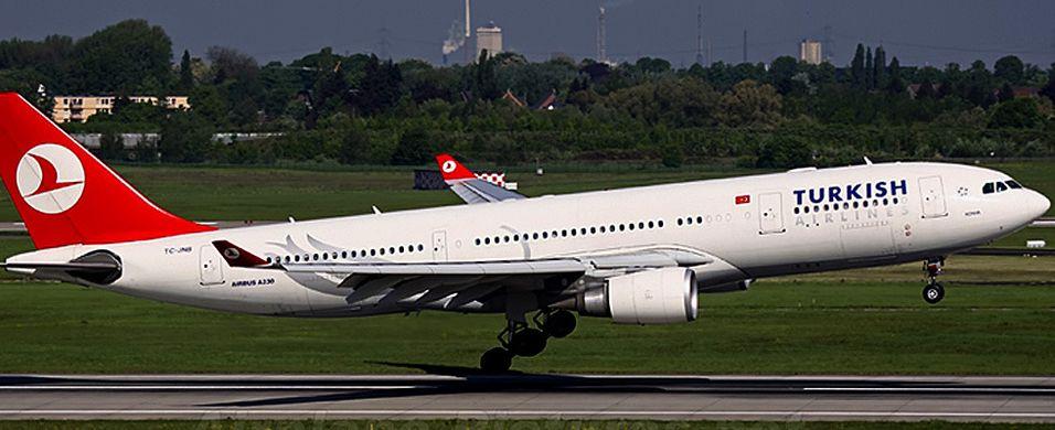 Tyrkia forbyr alkohol i lufta