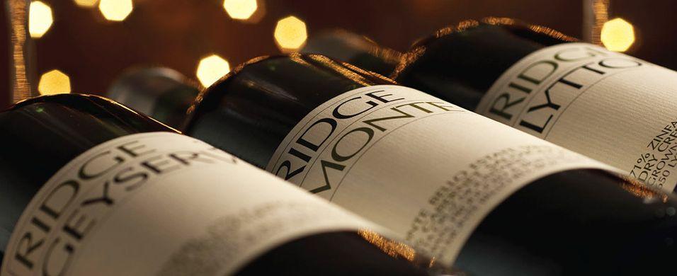 Vil ikke utlevere vin etter Sandy