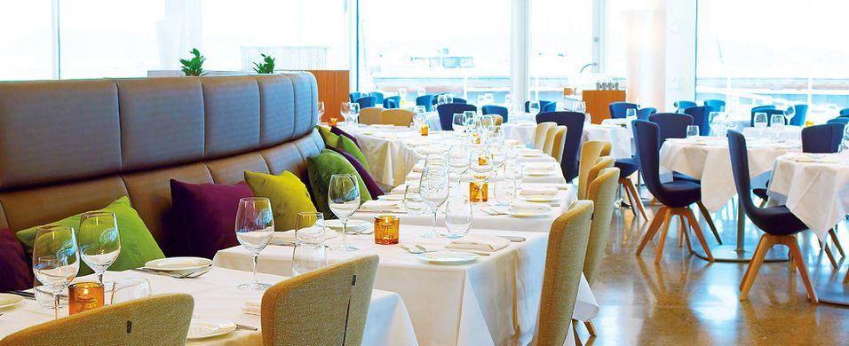 Vinkurs 9. februar i Oslo - Châteauneuf-du-Pape-middag og vinsmaking på Onda