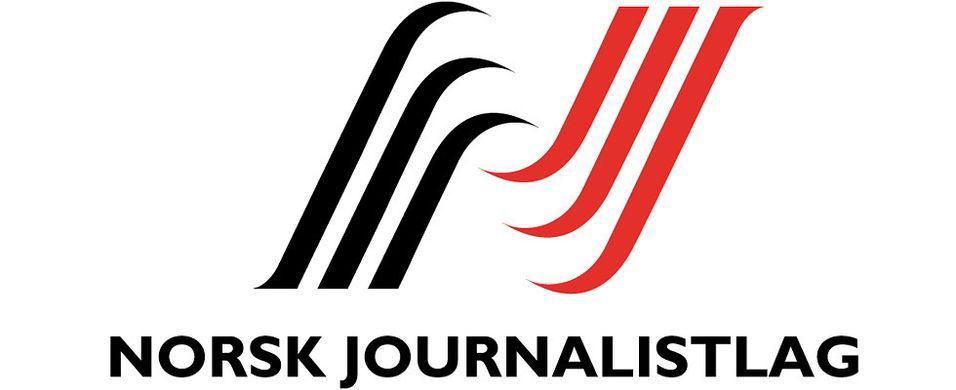 Ny leder i Journalistlaget vurderer å innskrenke ytringsfriheten