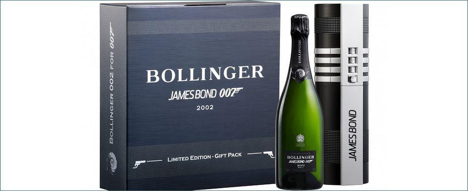 007-logo for sterk for svenskene