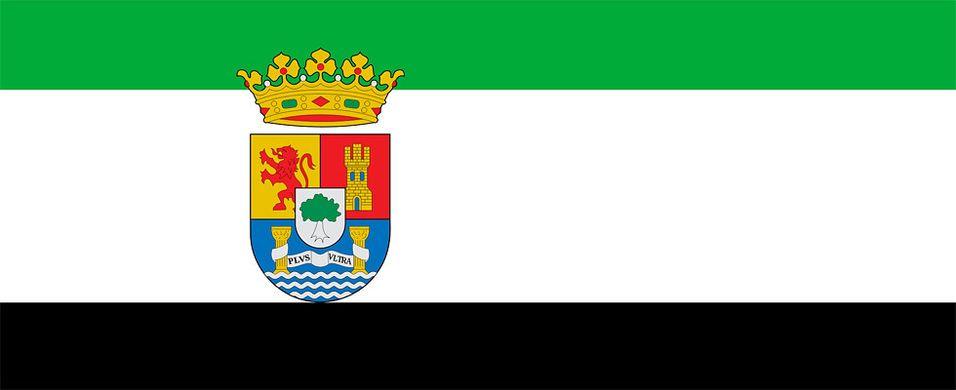 Brede spanske eksportsmil