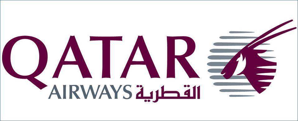 Stjernelag skal løfte Qatar