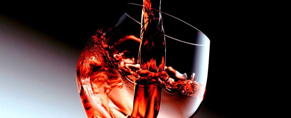 Vinprofil skifter beite