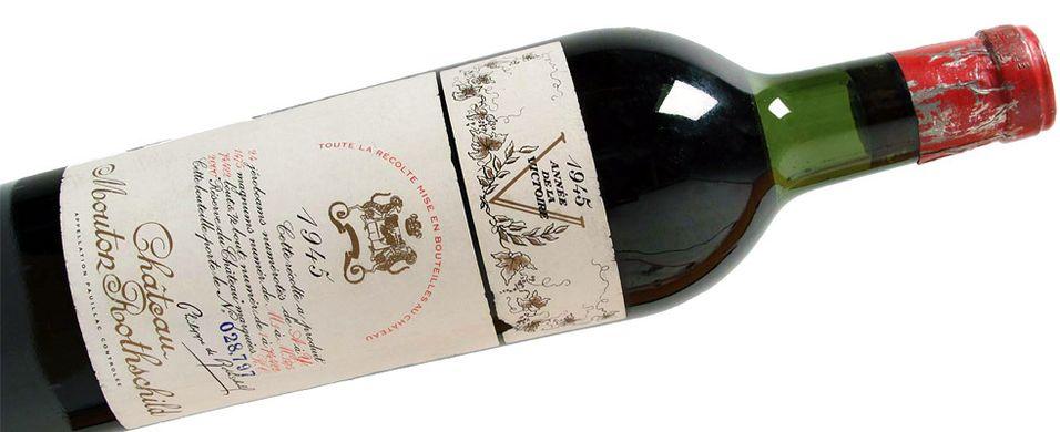 Feirer ny tax free med vin til 265 000