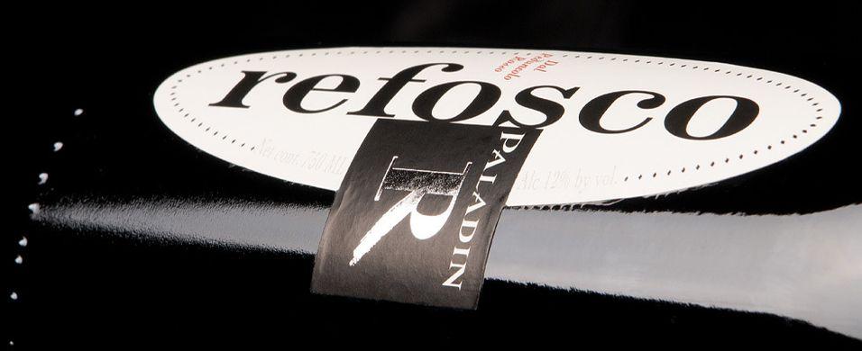 Rimelig italiensk vårvin
