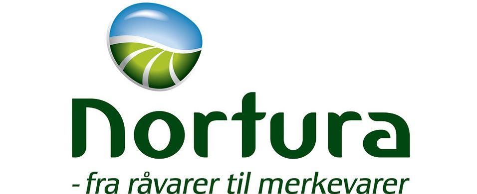 Blir ny salgsdirektør i Nortura Proff