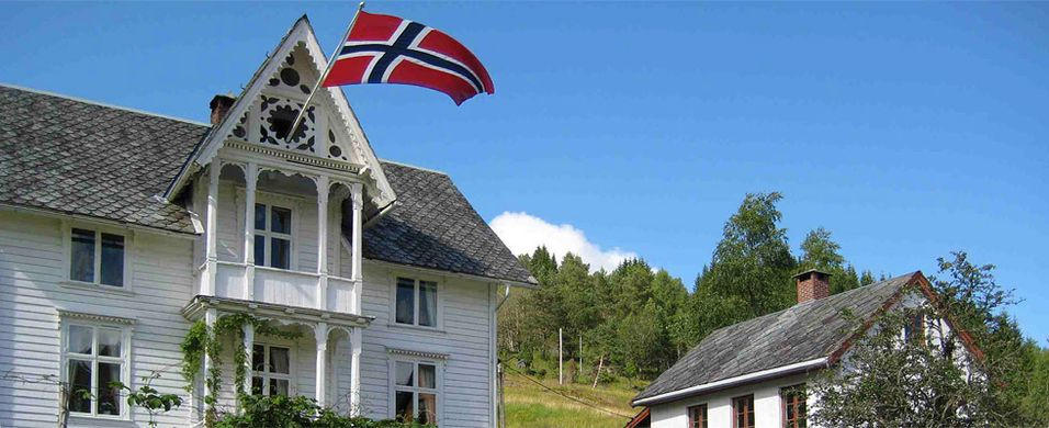 Her er årets norske reiselivsperle