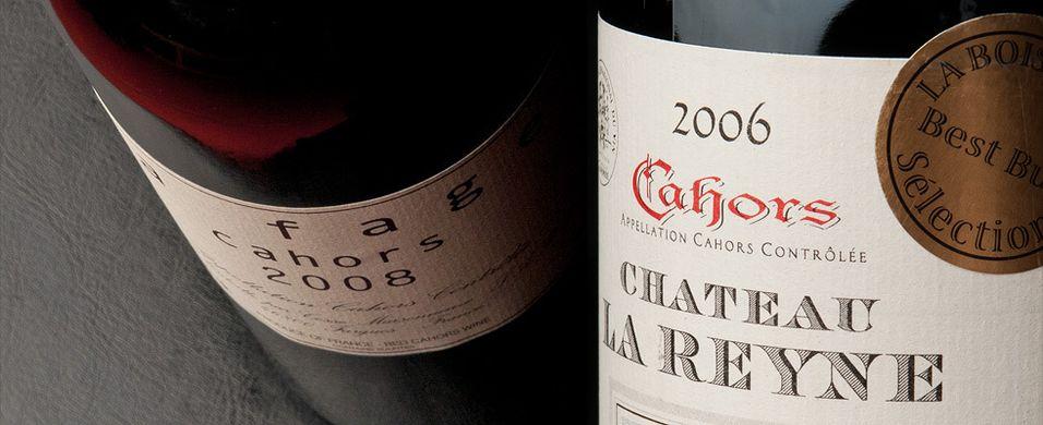 Sterke utfordrere til Bordeaux