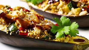 Denne vegetarretten overbeviser selv skeptikerne