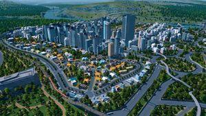 Cities:.