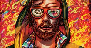Anmeldelse: Hotline Miami 2: Wrong Number