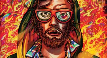 Test: Hotline Miami 2: Wrong Number