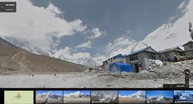 Google Maps kan nå ta deg til de mest avsidesliggende stedene.