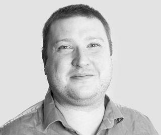 Finn Jarle Kvalheim er journalist i vår søsterpublikasjon Tek.no.