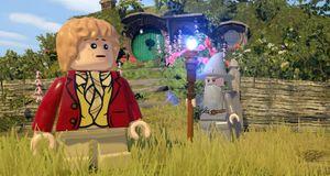 Det blir ingen lykkelig slutt for Bilbo og gjengen