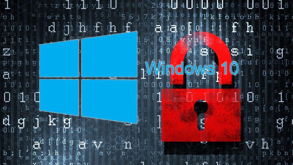 Microsoft gjør det vanskeligere å installere alternativer til Windows på nye PC-er