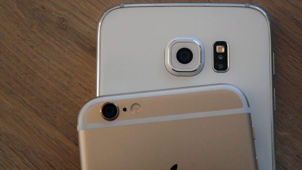 kamera-m-iphone6.