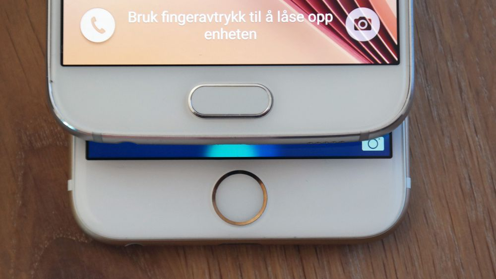 fingersensor-med-iphone-6.