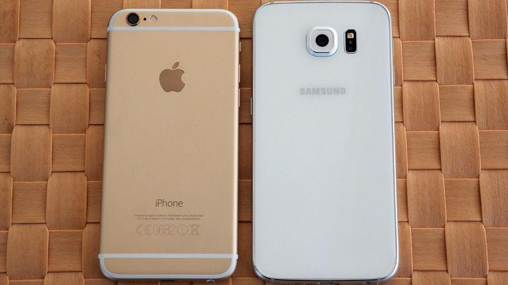 forskjellig-bak-m-iphone-6.