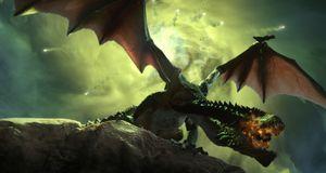 Ny Dragon Age: Inquisition-ekspansjon er lansert